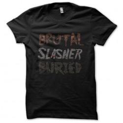 brutal t-shirt sublimation...