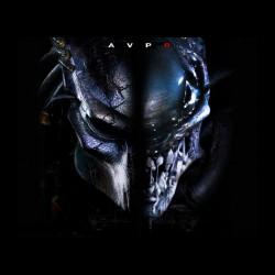alien t-shirt vs predator special sublimation