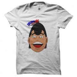 shirt yummy hajime no ippo...