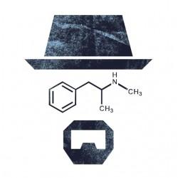 tee shirt the chemist...