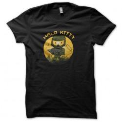black kitty halo...