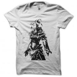 Tee shirt Guild Wars Eye Of...