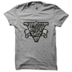 tee shirt breaking bad t...