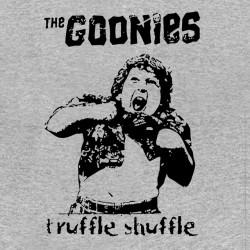 the goonies truffle shuffle choco gray sublimation