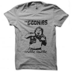 tee shirt les goonies...