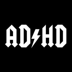 vincent AD HD black dye sublimation shirt