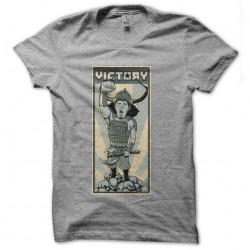 johnny drama victory viking...