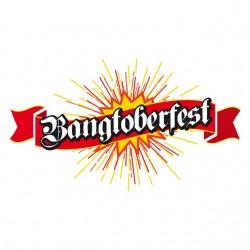 Shirt HIMYM Bangtoberfest...