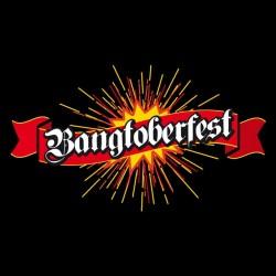 tee Shirt HIMYM Bangtoberfest  sublimation
