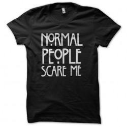 shirt american horror story...