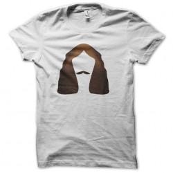 shirt françis cabrel white...