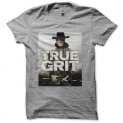 tee shirt John Wayne true...