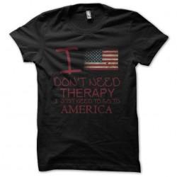 shirt i do not need a...