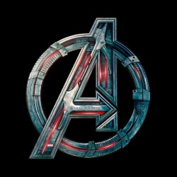 tee shirt avengers ultron  sublimation