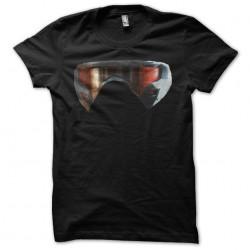 Tee shirt Crysis goggle...