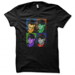 shirt federer color black...