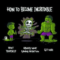 shirt hulk user manual black sublimation