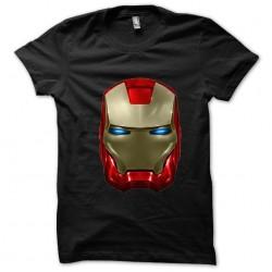 Iron Man 2 sublimation...