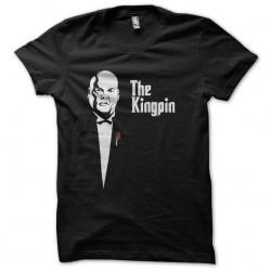 shirt daredevil the kingpin...