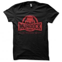 Daredevil Murdock Shirt...