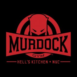 tee shirt daredevil murdock hell's kitchen  sublimation