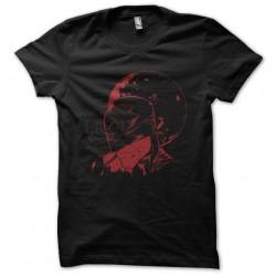 shirt daredevil black moon...