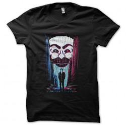 anonymous mr black...