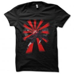 tee shirt akatsuki regard...