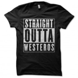 Game of thrones shirt -...