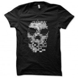 tee shirt watch dogs...