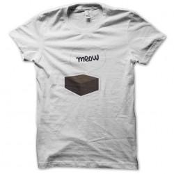 tee shirt life is strange...