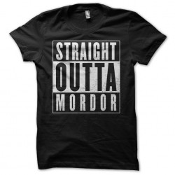 Lord of the rings shirt -...