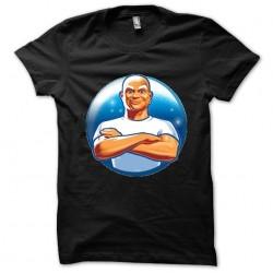 Tee shirt  Mr Propre...