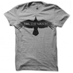 tee shirt Game of thrones...