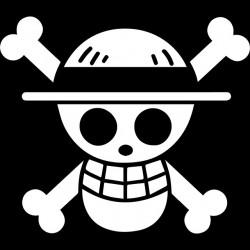 tee shirt One Piece flag  sublimation