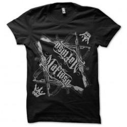 tee shirt mafioso gangsters...
