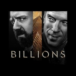 shirt trillion black sublimation