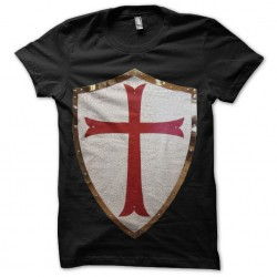 Shield Templar Shirt...
