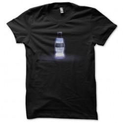 tee shirt nuka-cola quantum...