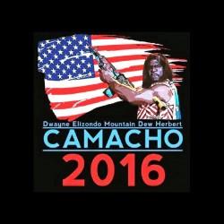shirt idiocraty camacho president sublimation