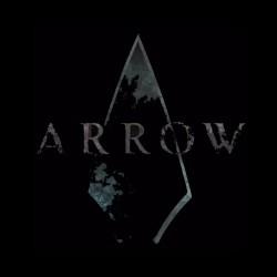 tee shirt arrow  sublimation