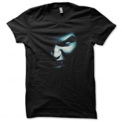 vampires shadow sublimation...