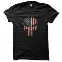 shirt chris kyle american...