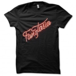 tee shirt fangtasia true...