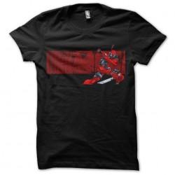 Deadpool killer black...