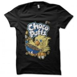 shirt choco puffs final...