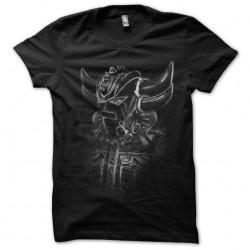 shirt goldorack special...