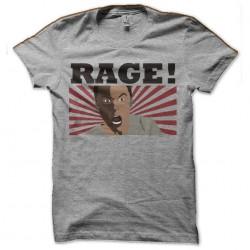 shirt sheldon cooper rage...