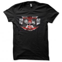 batman vs superman shirt...