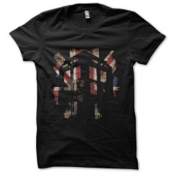 tee shirt docteur who...